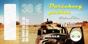 darcekovy_poukaz-3