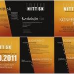 konferencia_nittsk