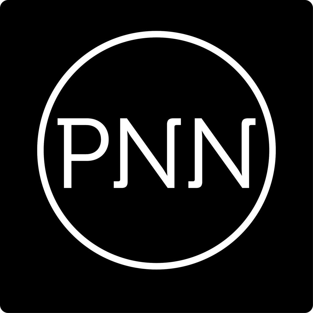 logo_PNN_biele_cierne