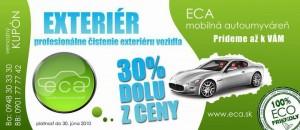eca (2)