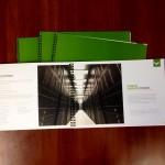 verde_publikacia (2)