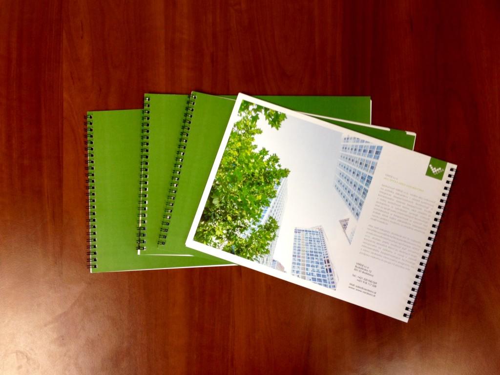 verde_publikacia (3)