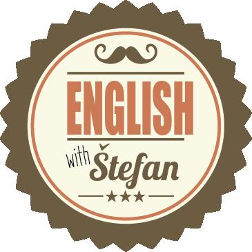 logo_stefan