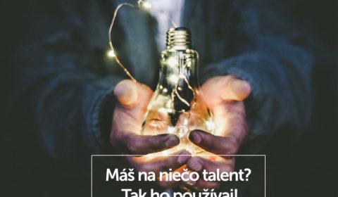talent_dar_pouzivaj_ho