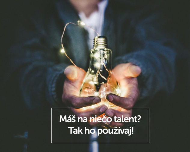 talent_dar_pouzivaj_ho