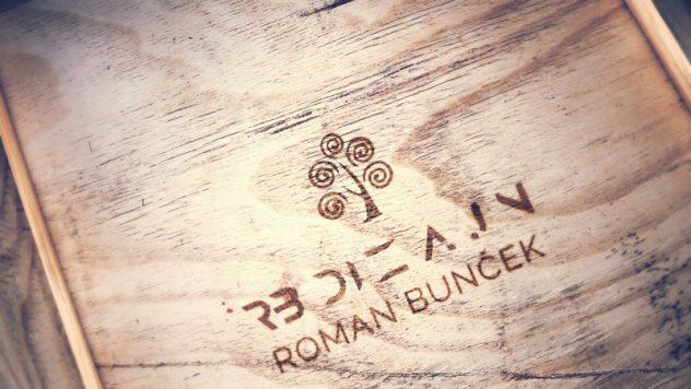romanbuncek_podklad
