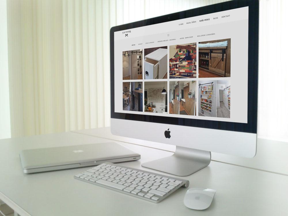 web-tinyhouse