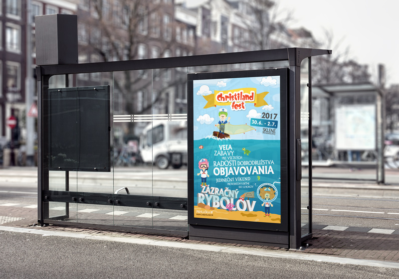 reklama_zastavka