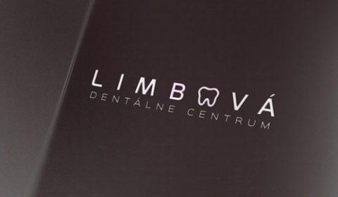 dentalnecentrum-limbova