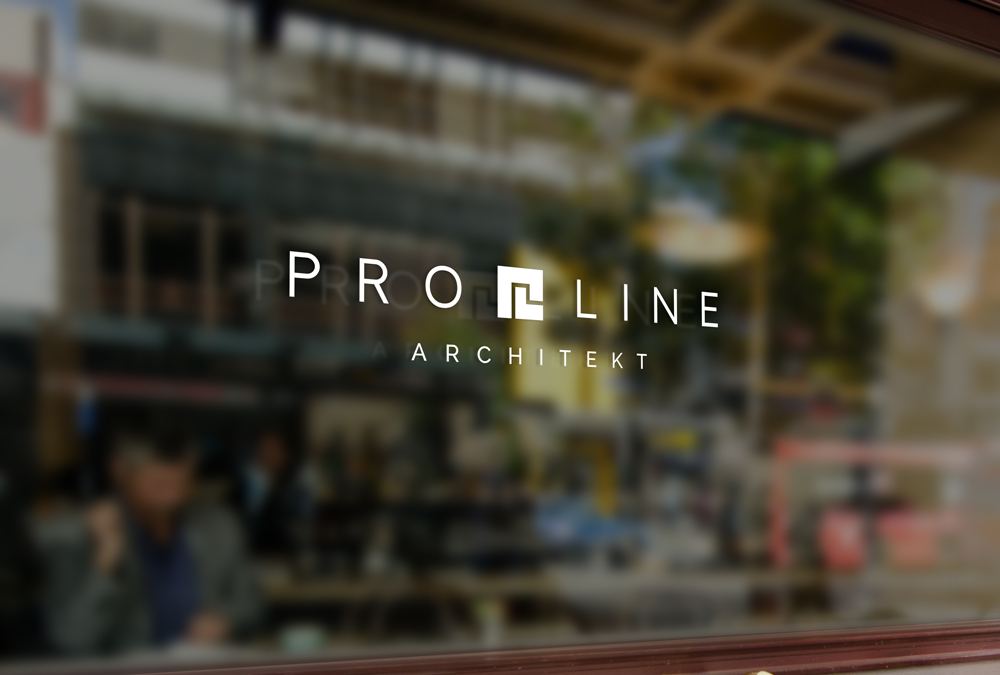 palistrba-proline2