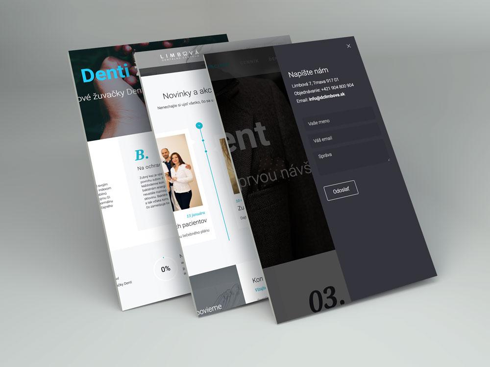 dclimbova-web2