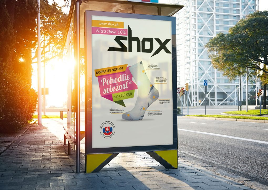 ponozky-shox