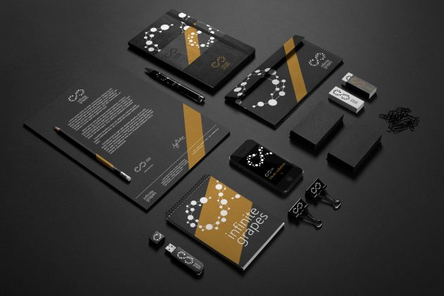 web-dizajn-identity-brand
