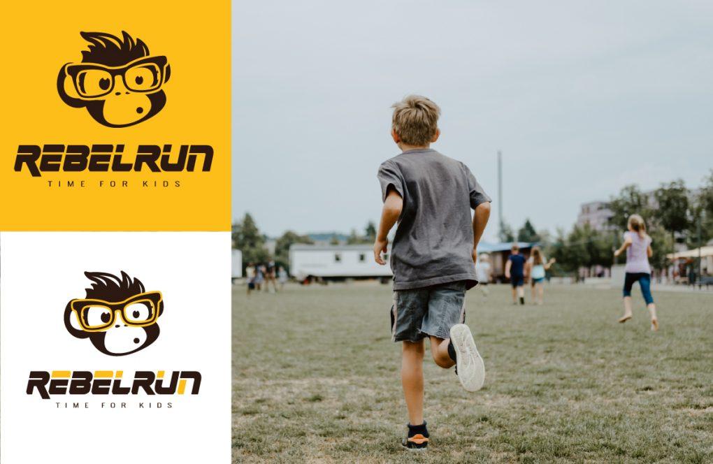 logo-rebelrun